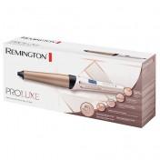 Rizador Remington CI91X1 PROluxe
