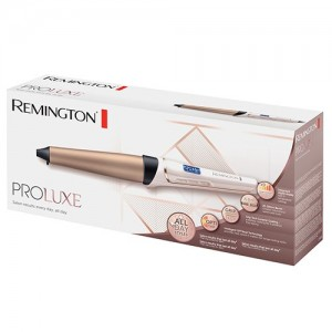 Rizador Remington CI91X1 PROluxe