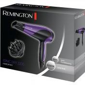 Secador Remington D3190 Ionic Dry