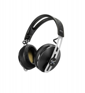 Sennheiser Momentum 2.0 Over Head Wireless