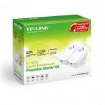 TP-LINK TL-PA8010P KI