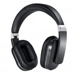 Auriculares Bluetooth 4.0 AudioMX