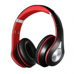 Auriculares Bluetooth Mpow
