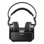 Auriculares inalámbrico Sony MDRRF855RK.EU8