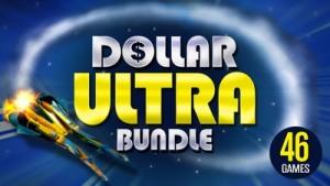 Dollar Ultra Bundle