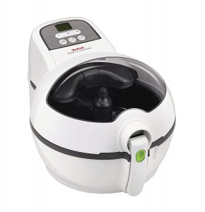 Freidora Tefal Actifry Express Snacking FZ7510