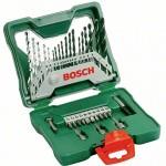 Maletín Bosch X-Line