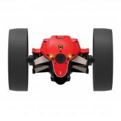 Mini dron Parrot Jumping Race Max