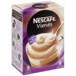 Nescafé Cappuccino Vienés