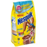 Pack Cacao soluble instantáneo Nesquik