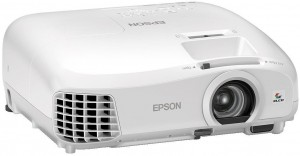 Proyector home cinema Epson EH-TW5210