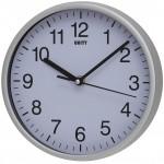 Reloj Unity Radcliffe UNSW196 de color plata