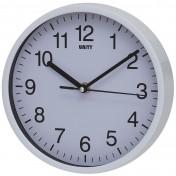 Reloj Unity Radcliffe UNSW197 de color blanco