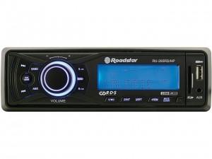 Roadstar RU-285RD HP