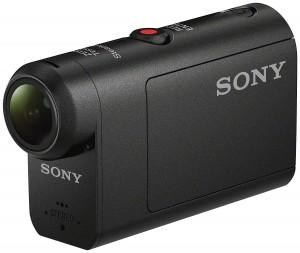 Sony HDRAS50B.CEN