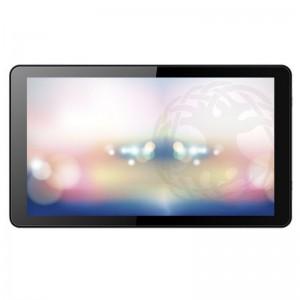 Tablet Elements Terra 10 QC