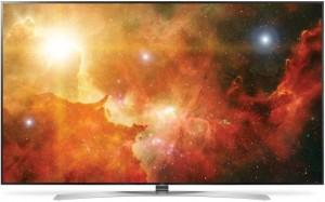 Televisor LG 65UH950V