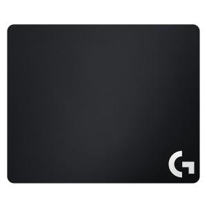 Alfombrilla de ratón gaming Logitech G640