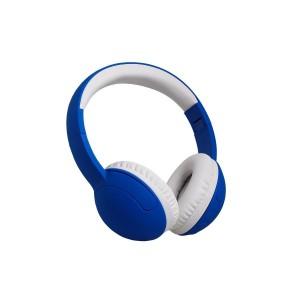 Auriculares inalámbricos con Bluetooth Ausdom AH850