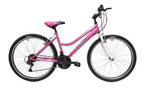 Bicicleta de montaña Discovery DP070