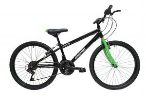 Bicicleta de montaña mountainbike Discovery DP067