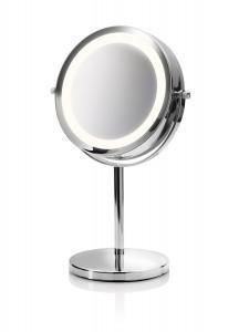 Espejo de maquillaje Medisana CM 840