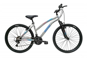 Mountainbike Discovery DP072