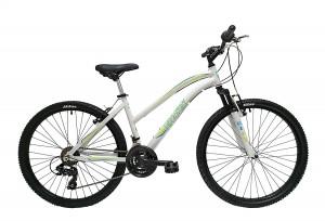 Mountainbike Discovery DP074