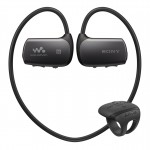 Reproductor de MP3 Sony Walkman