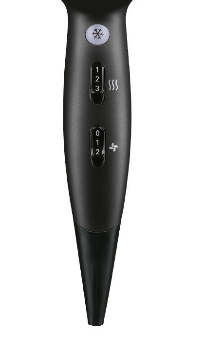 Secador de pelo Bosch PHD9960