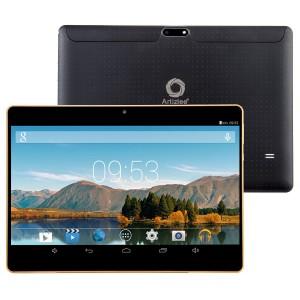 Tablet Artizlee ATL-21plus
