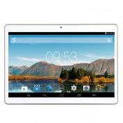 Tablet Artizlee ATL-21plus blanca