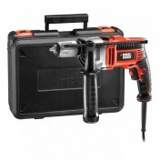 Black and Decker KR805K