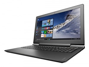 Ordenador portátil Lenovo Ideapad 700-15ISK