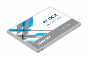 SD OCZ TL100 de 240 GB