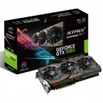 Asus ROG GeForce GTX 1060 Strix Gaming