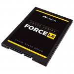 Corsair Force Series LE 480GB SSD SATA3