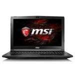 MSI GL62M 7RD-1031XES