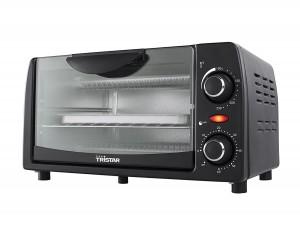Mini horno con grill Tristar OV-1431