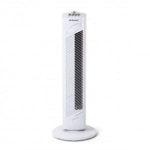 Ventilador de torre Orbegozo TW 0745