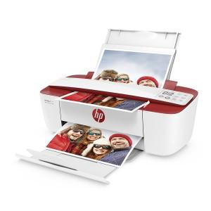 Impresora multifunción HP Deskjet 3732