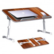 Mesa plegable para portátil Avantree HDLP-TB101L