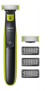 Philips OneBlade QP2520 30