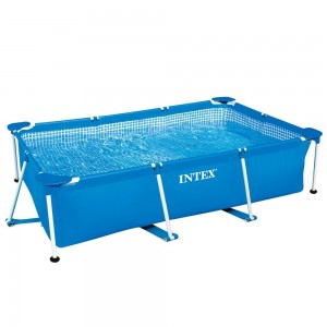 Piscina desmontable Intex 28271NP