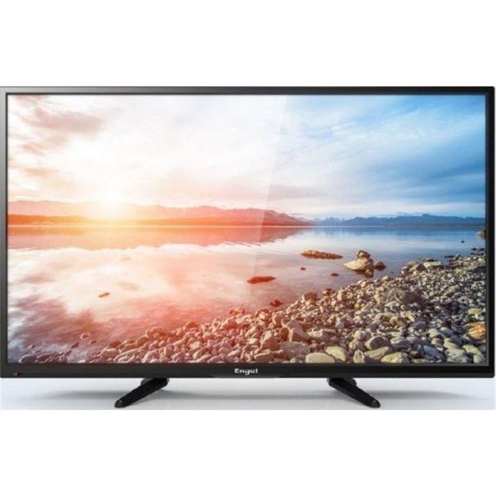TV LED 32 pulgadas Engel LE3260