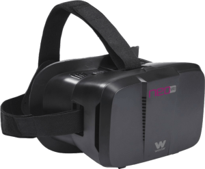 Gafas de realidad virtual Woxter Neo VR1