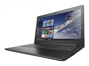 Ordenador portátil Lenovo Ideapad 310-15IKB