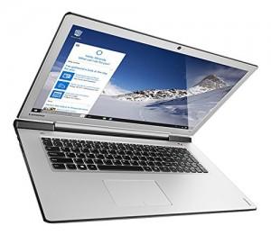 Ordenador portátil Lenovo Ideapad 700-15ISK I7-6700HQ
