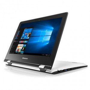 Ordenador portátil Lenovo Yoga 300-11IBR