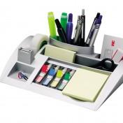 Organizador de escritorio Post-It C50